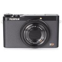 Máy ảnh Fujifilm XQ1 12MP