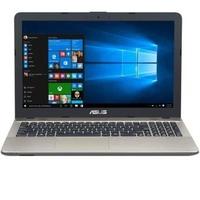 Laptop Asus X541UA-GO508D