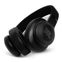 Tai nghe bluetooth JBL E55BT