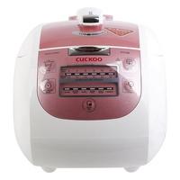 Nồi cơm điện Cuckoo CRP-G1015M 1.8L