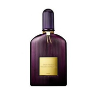 Nước hoa Nữ Tom Ford Velvet Orchid Eau De Parfum