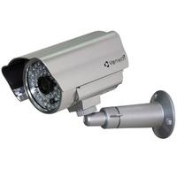 Camera giám sát Vantech VT-3800H/3800W