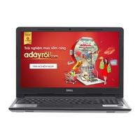 Laptop Dell Inspiron N3567C P63F002-TI34100
