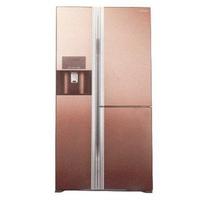 Tủ lạnh Hitachi R-M700GPGV2X 584L