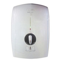 Máy nước nóng Centon GD600EP