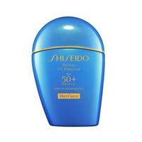 Kem chống nắng Shiseido Perfect UV Protector SPF50+ PA++++ 50ml
