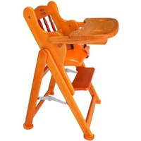 Ghế ăn Veesano VM213 bằng gỗ