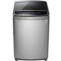 Máy giặt LG WF-D2017HD 20Kg