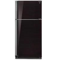 Tủ Lạnh Sharp 627L Sj-Xp630Pg-Bk
