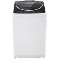Máy giặt Toshiba AW-DC1700WV 16kg cửa trên