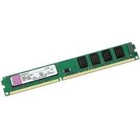 RAM KINGSTON 4GB DDR3 Bus 1600