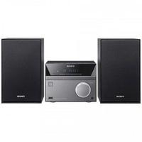 Dàn âm thanh Sony CMT-SBT40D/CSP1 Hifi