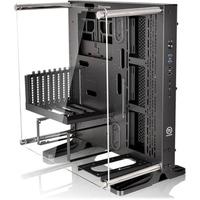Case Thermaltake Core P3 Snow Edition