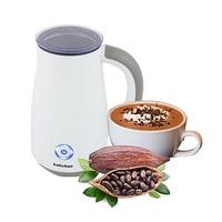 Máy Đánh Sữa,pha trà,cà phê,làm Nóng Đồ Uống Kahchan EP2178