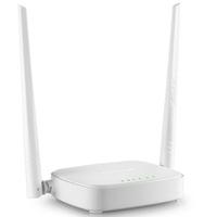 Bộ phát sóng Wireless Router TENDA N301
