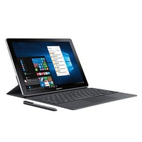 Máy tính bảng Samsung Galaxy Book W620 10.6inch