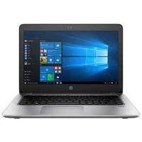 Laptop HP Probook 440 G4 Z6T14PA