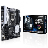 Mainboard Asus Prime Z270-A
