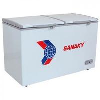 Tủ đông  Sanaky VH-568HY/568HY2 570L