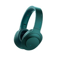 Tai nghe hear on Wireless Sony MDR-100ABN
