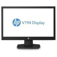 Màn hình LCD HP V194-V5E94AA