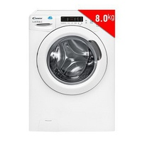 Máy Giặt Cửa Trước Candy CS1482D3 8kg