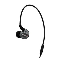 Tai nghe Bluetooth Remax RB-S8/RM-S8