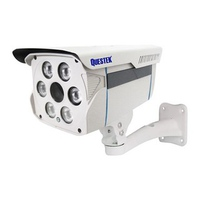 Camera Questek QN-3501AHD