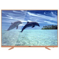 Smart Tivi Asanzo 32ES900 32inch HD LED