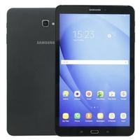 Máy tính bảng Samsung Galaxy Tab A 10.1 T585 2016