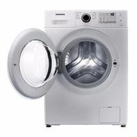Máy giặt Samsung WW75J4233GS 7.5Kg
