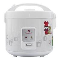 Nồi cơm điện Happycook HCJ-180 1.8L