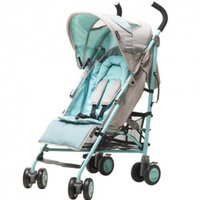 Xe đẩy trẻ em Coolkids Buggy Neo CK-1445