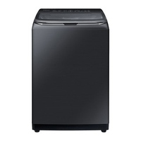 Máy giặt Samsung WA18M8700GV/SV 18kg