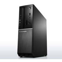 PC Lenovo IdeaCentre 510S-08IKL 90GB002UVN