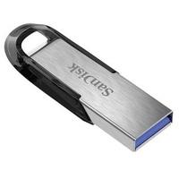 USB 3.0 SanDisk 32GB Ultra Flair CZ73