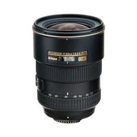 Ống kính Nikon AF-S DX Zoom-Nikkor 17-55mm f/2.8G IF-ED