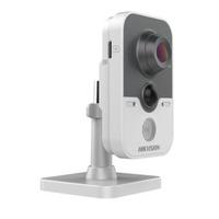 Camera quan sát Hikvision DS-2CD2420F