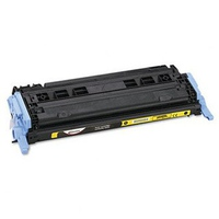 Mực in laser HP Q6000A/Q6001A/Q6002A/Q6003A