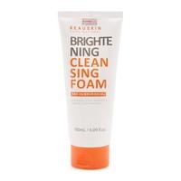 Sữa rửa mặt Beauskin Brightening Cleansing Foam 180ml