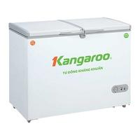 Tủ đôngKangaroo KG388VC2 388 lít