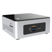 PC mini Intel NUC 5PPYH-N3700