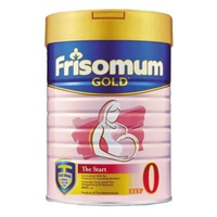 SỮA FRISOMUM GOLD 900G CHO MẸ