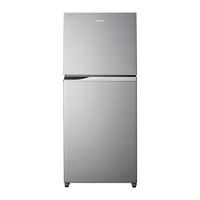 Tủ lạnh Panasonic NR-BL348PSVN 303 lít