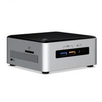 PC mini Intel NUC6I5SYH