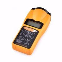 Máy đo khoảng cách công nghệ siêu âm CP-3007