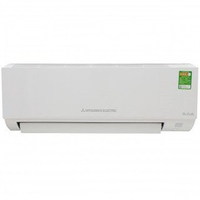Máy lạnh/Điều hòa Mitsubishi MS-HL25VC 1Hp