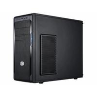 Case Cooler Master N300