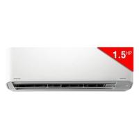 Máy Lạnh/điều hòa Inverter Toshiba H13PKCVG-V 1.5HP
