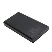 Pin sạc dự phòng BlackBerry 12600Mah